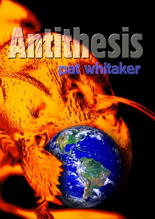 antithesis_cover
