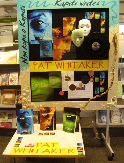 whole-display