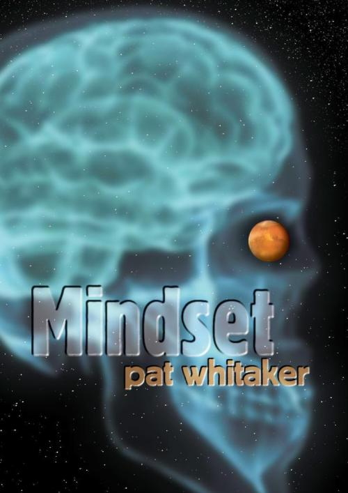 mindset_cover