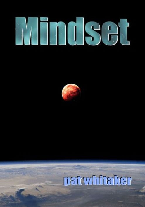 SW Mindset cover