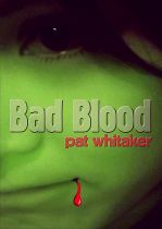 Bad Blood small