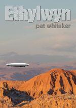 Ethylwyn small