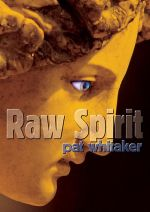 Raw Spirit small
