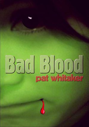 bad-blood-front-cover